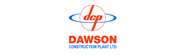 Dawson Construction Plant Ltd