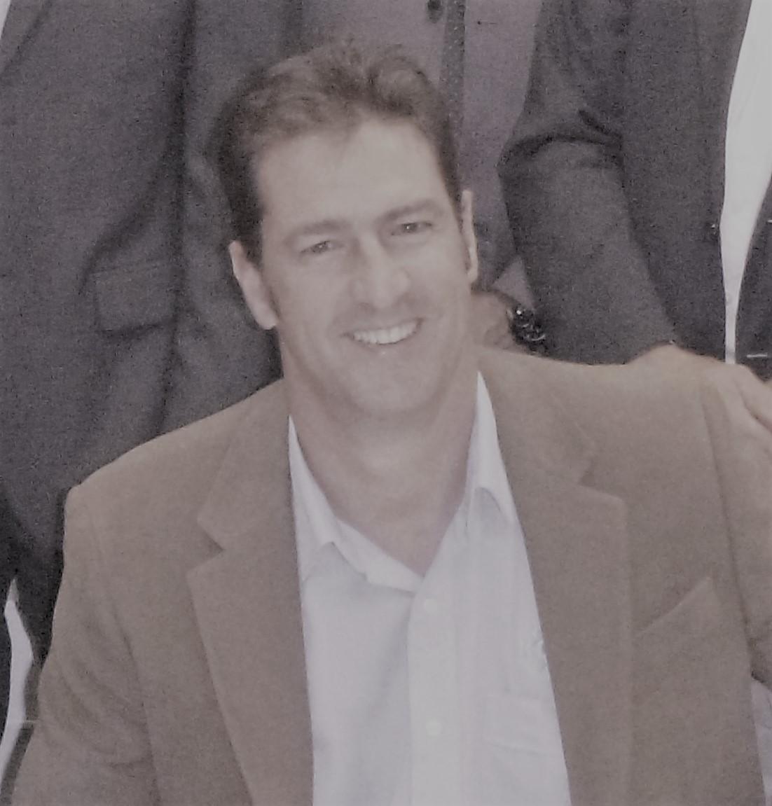 Marcel Hofmann
