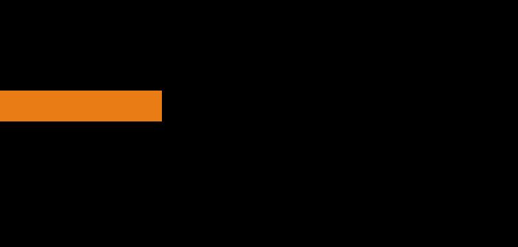 Bell dredging Logo