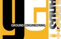 Pilequip Congratulates Thiess John Holland Joint Venture