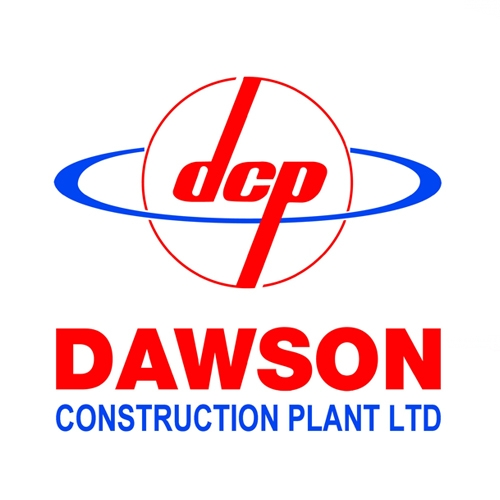 Introducing 2 x New Excavator Mount DrIll's (EMD's) By Dawson, UK