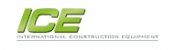 ice international construction equipment