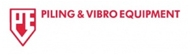 Piling & Vibro Equipment
